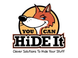 You Can Hide