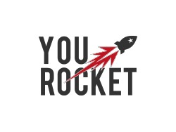 You Rocket