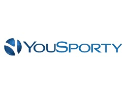 You Sporty