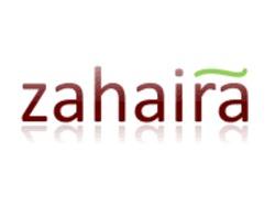 Zahaira