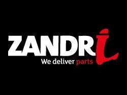 Zandri