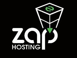 Zap Hosting