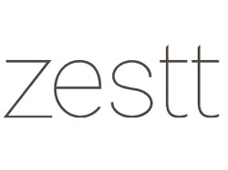 Shopzestt.com