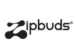 Zipbuds
