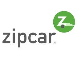 Members.zipcar.com