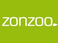 Secure.zonzoo.com