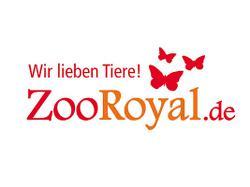 Marketing.net.zooroyal.de