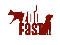 Zoofast ES