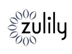 Trksmail1.zulily.com