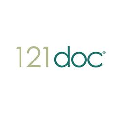 121doc