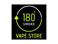 180-smoke-vape-store