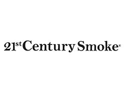 21st-century-smoke