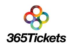 365-tickets