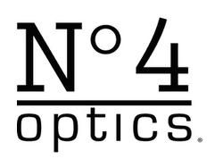 4-optics
