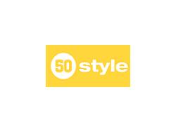50-style