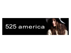 525-america