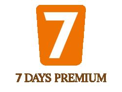 7days-premium-hotel