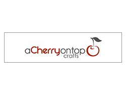 a-cherry-on-top
