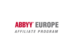 abbyy-europe