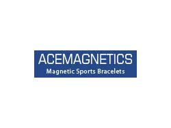 acemagnetics