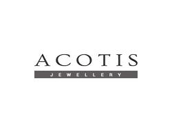 acotis-diamonds