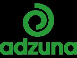 adzuna-de-clickout