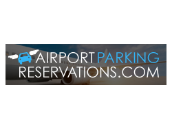airport-parking-reservations-point-click-park