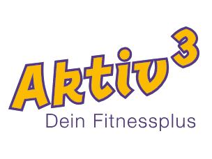 aktiv3-das-fitnessplus