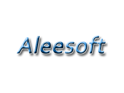 aleesoft-studio
