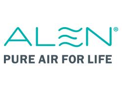 alen-corporation
