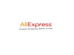 aliexpress-en-fran-a-ais