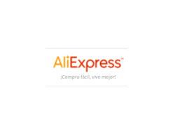 aliexpress-pe