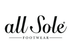all-sole