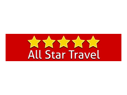 all-star-travel