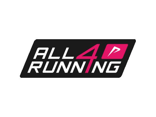 all4-running