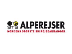 alperejser