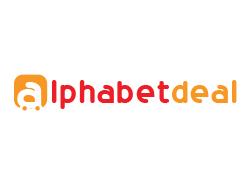 alphabet-deal