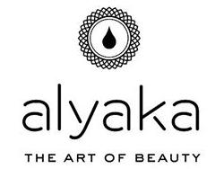 alyaka
