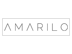 amarilo-jewelry