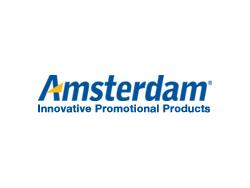 amsterdam-printing