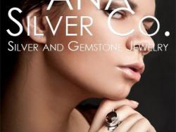 ana-silver-co