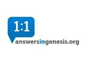 answers-in-genesis