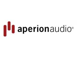 aperion-audio