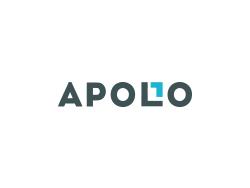 apollo-box