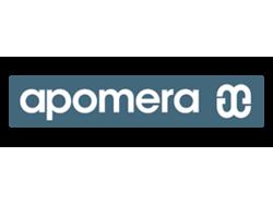 apomera