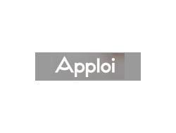 apploi
