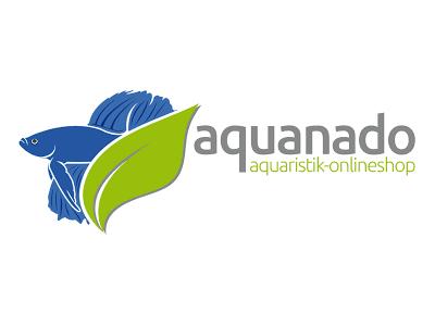 aquanado