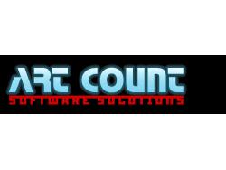 art-count