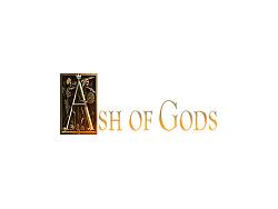 ash-of-gods