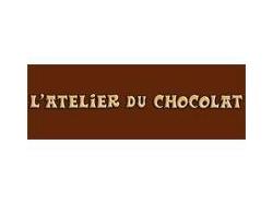 atelier-du-chocolat